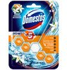 Domestos Power 5 Orange Blossom Zawieszka do WC